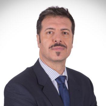 Javier Serrano Díaz